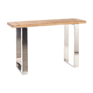 Joey Console Table By Williston Forge