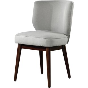 Laurel Foundry Modern Farmhouse Arvilla Slipper Chair