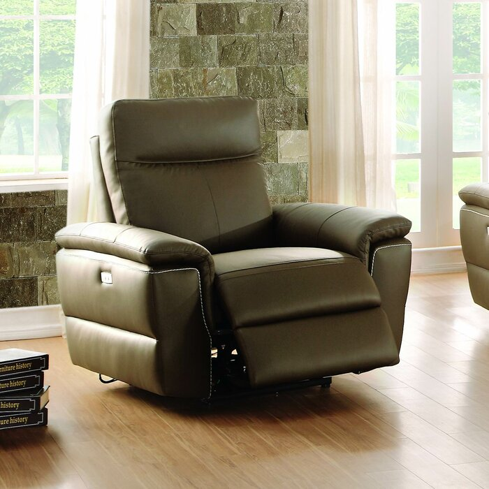 Ideas About Reclining Loveseat 3838 Onthecornerstone