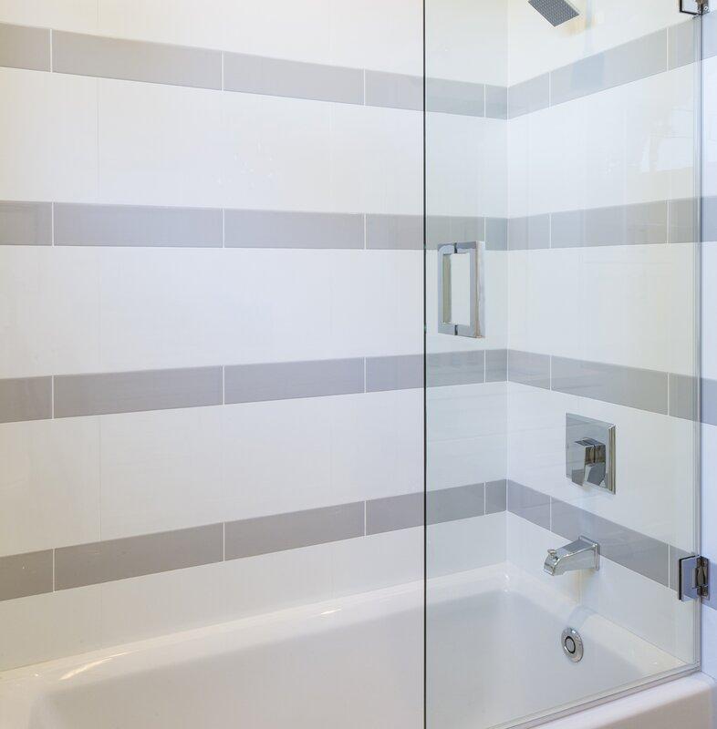 Lovely 12X12 Ceiling Tile Tall 2 X 6 Subway Tile Clean 20 X 20 Ceramic Tile 4 X 4 Ceramic Wall Tile Youthful 4 X 6 Ceramic Tile Soft8X8 Floor Tile Emser Tile Vogue 1\