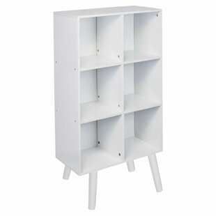 Bookcase By 17 Stories