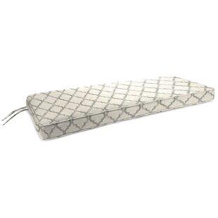 Indoor Bench Cushions | Wayfair