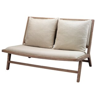 Vaughn Lounge Chair by Union Rustic