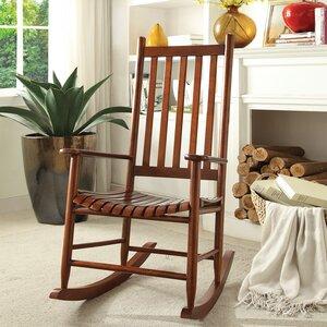 Laik Rocking Chair