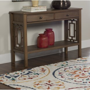 Montgomery Console Table b..