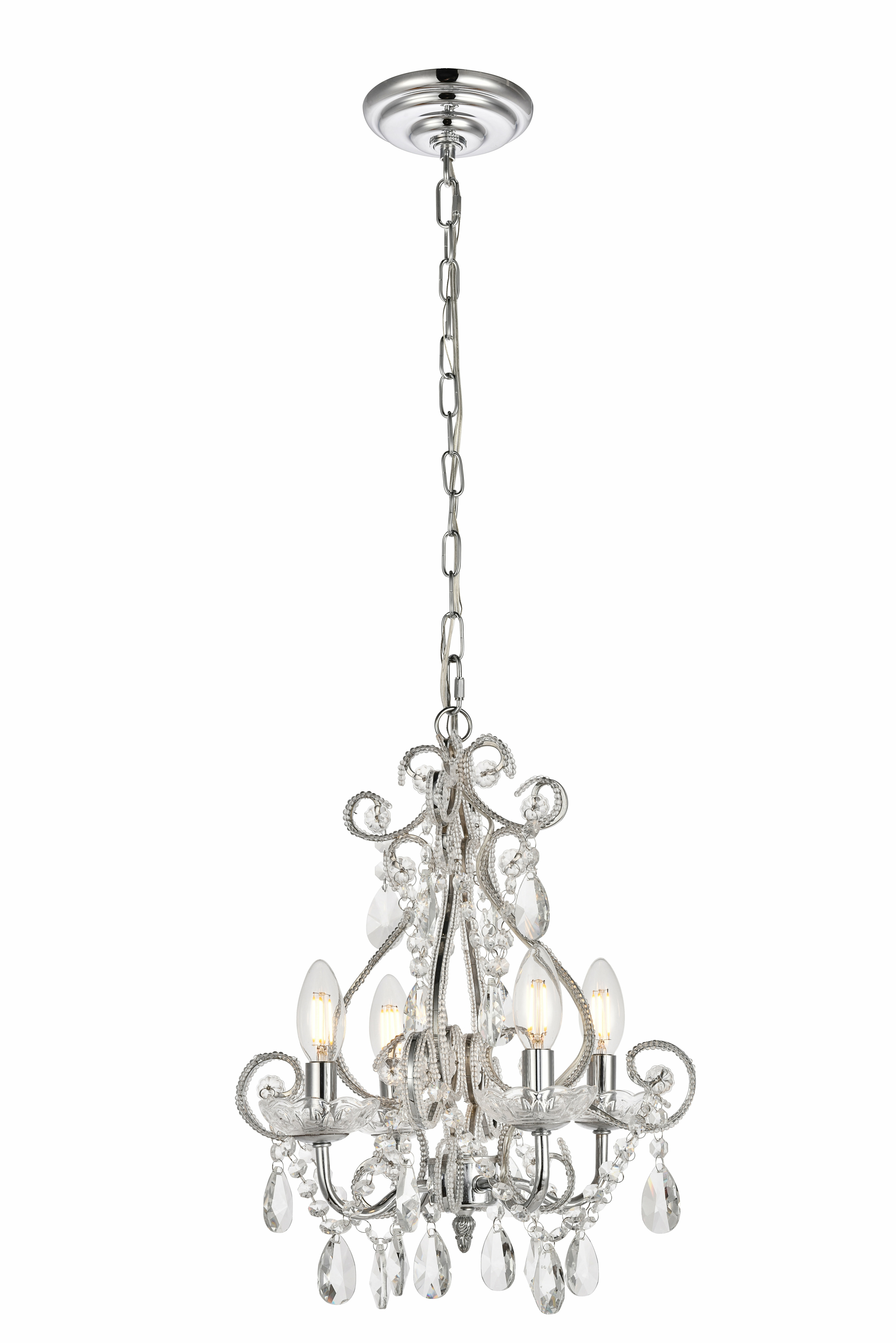 casual small sg in chc beads visual belgian product mini chapman chandelier com comfort with e white flanders glass seeded f foundrylighting