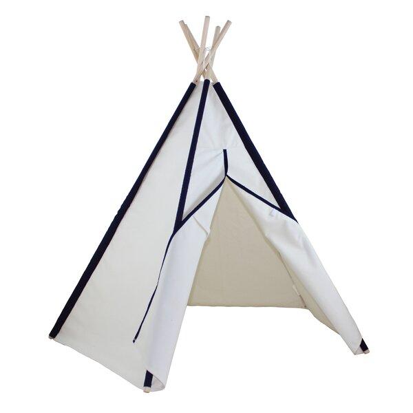 sc 1 st  Wayfair & Kids Tents u0026 Teepees Youu0027ll Love   Wayfair.ca