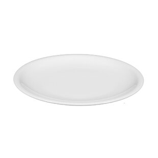 Compact Weiss Breakfast Plates (Set of 6)  sc 1 st  Wayfair : breakfast plates set of 6 - pezcame.com