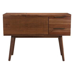Justina Accent Cabinet by Corrigan Studio