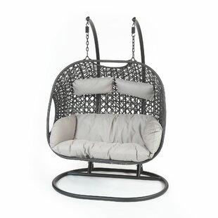 Brampton Garden Chair By Suntime
