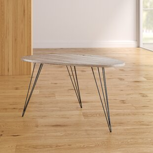 Caines Coffee Table by Orren Ellis
