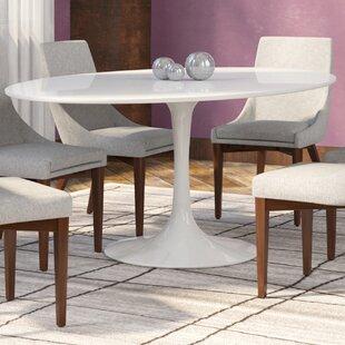 Langley Street Julien Dining Table