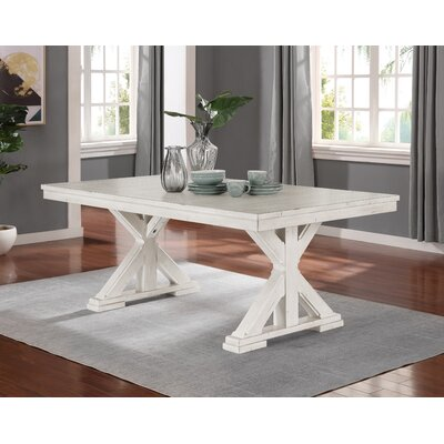 Roundhill Furniture Wayfair