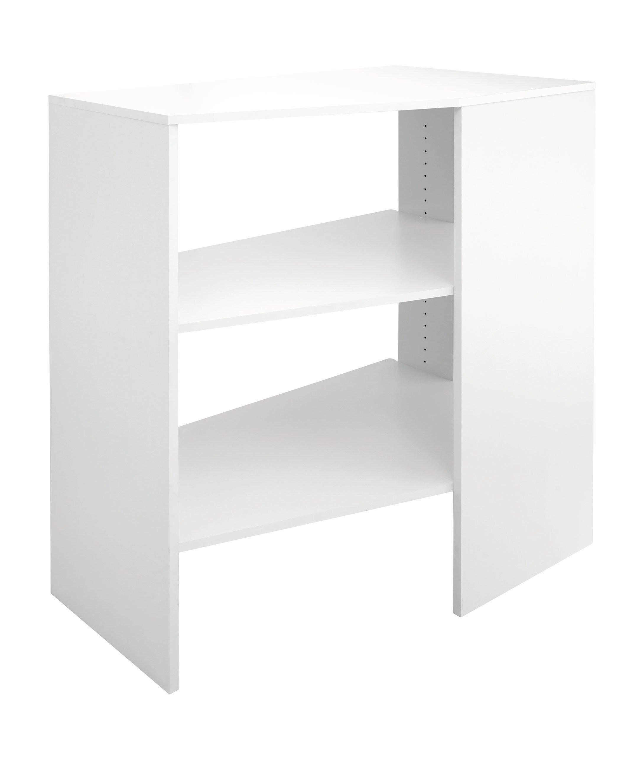 youtube drawers floating watch drawer shelf with corner shelves making