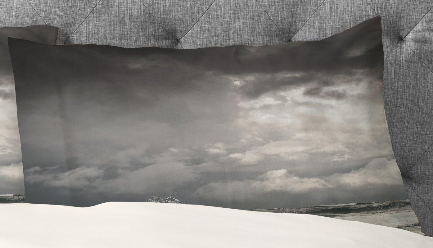 Bird Wanna Whistle White Mountain Duvet Cover Collection