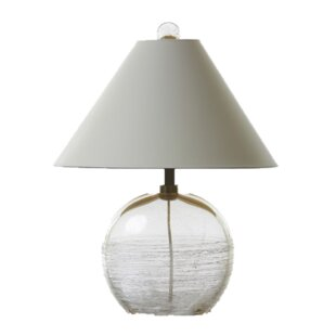 Luna 23 Table Lamp