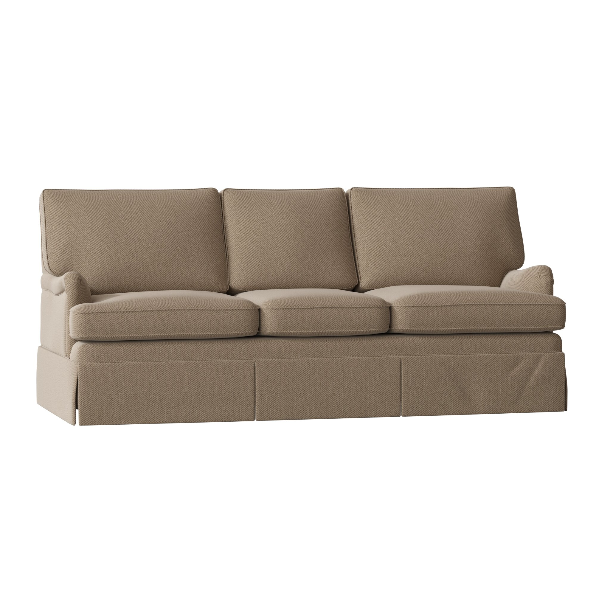 Pleasant London Sleeper Sofa Machost Co Dining Chair Design Ideas Machostcouk