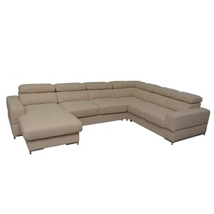Boxford Sectional