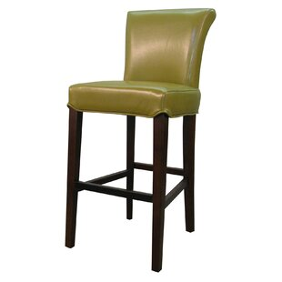 Lehner 30 Bar Stool