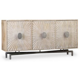 Bon Hooker Home Entertainment Furniture | Wayfair