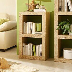 90 cm Bücherregal Patina von Massivum