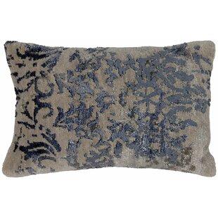 Ayleen Lumbar Pillow