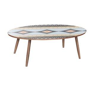 Manuela Coffee Table by Brayden Studio