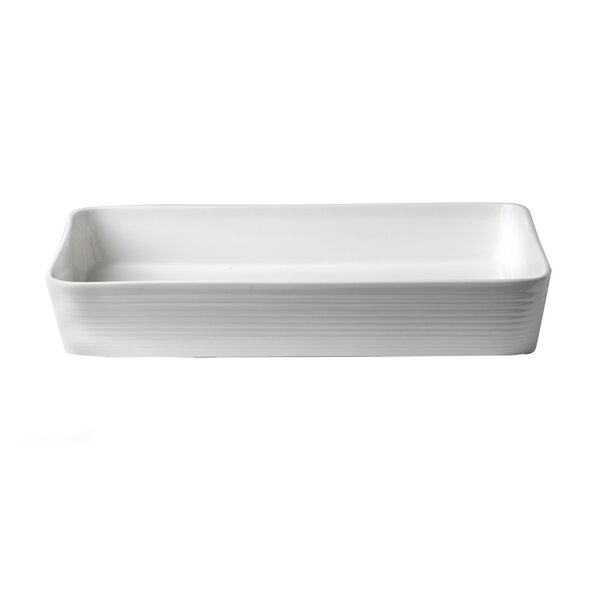 Oven To Table Bakeware | Wayfair