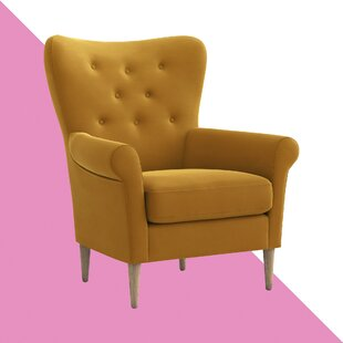 Edward Armchair By Ophelia & Co.