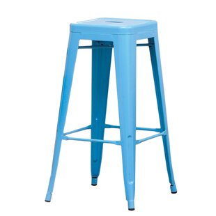 Stilletta 30 Bar Stool (Set of 2)