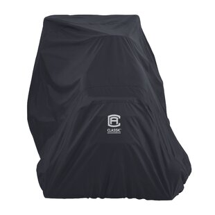 Classic Accessories Lawn Mower Cover