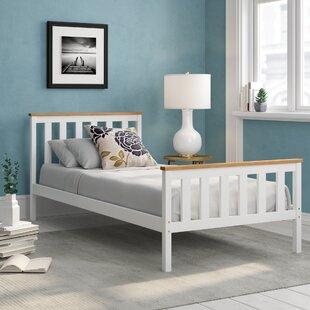 Brambly Cottage Beds