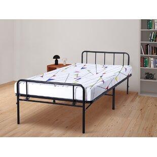 Alwyn Home Bed Frame