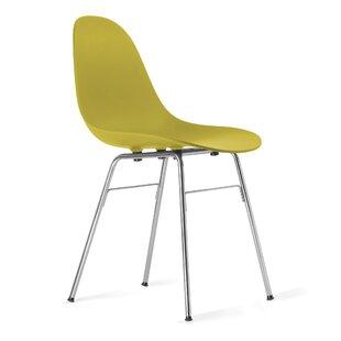 TA Er Dining Chair