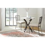 Willow 3 Piece Dining Set by Stanley Furniture
