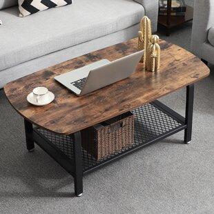 Triplett Coffee Table
