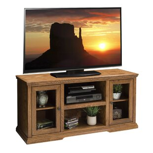 Legends Furniture Colonial Place TV Stand for TVs up to 50