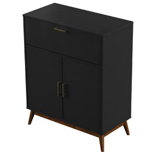Jahn Accent Cabinet by George Oliver