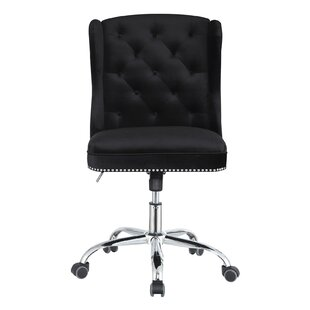 Livingon Task Chair