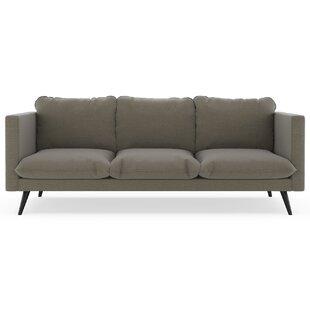Gullion Sofa