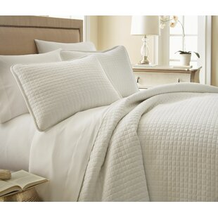 Queen Bedding You Ll Love Wayfair