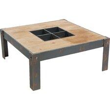 dogwood coffee table