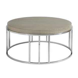 Rimini Coffee Table