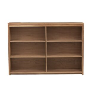 Affordable Kadon Cube Unit Bookcase ByOrren Ellis