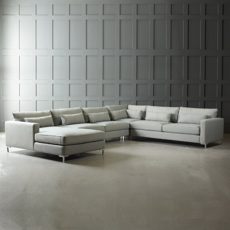 Straightforward Products Of Living Rooms