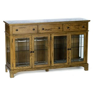 Corwin Wide Sideboard
