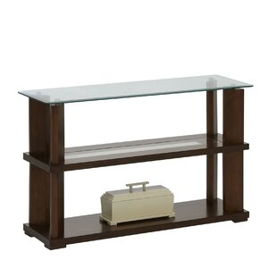 Delfino Console Table