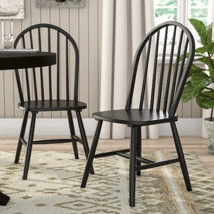 Snydertown Dining Chair (Set of 2)