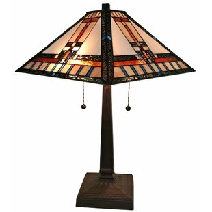 Affordable 23 Table Lamp By Amora Lighting