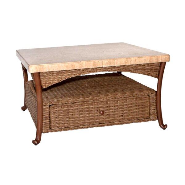 Canora Grey Guglielmo Coffee Table Wayfair